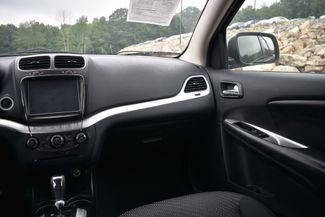 2011 Dodge Journey Mainstreet Naugatuck, Connecticut 15