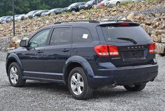 2011 Dodge Journey Mainstreet Naugatuck, Connecticut 2