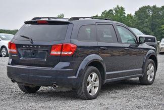 2011 Dodge Journey Mainstreet Naugatuck, Connecticut 4