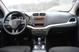 2011 Dodge Journey Mainstreet Naugatuck, Connecticut 12
