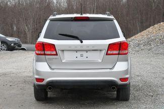 2011 Dodge Journey Mainstreet Naugatuck, Connecticut 3
