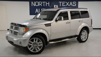 2011 Dodge Nitro Heat in Dallas, TX 75247