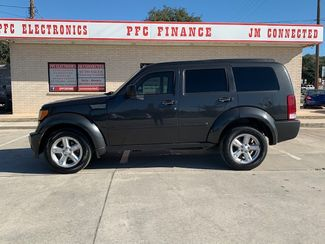2011 Dodge Nitro SXT in Devine, Texas 78016