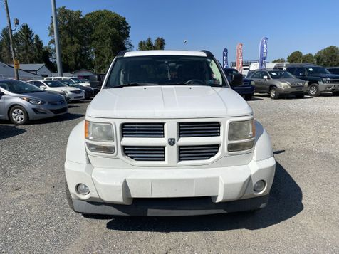 2011 Dodge Nitro Heat in Harwood, MD