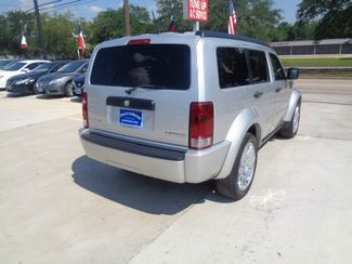 2011 Dodge Nitro Heat  city TX  Texas Star Motors  in Houston, TX