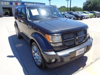 2011 Dodge Nitro Heat  city TX  Texas Star Motors  in Houston, TX
