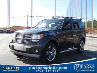 2011 Dodge Nitro Detonator in Kernersville, NC 27284