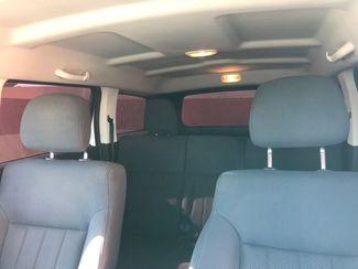 2011 Dodge Nitro Heat CAR PROS AUTO CENTER (702) 405-9905 Las Vegas, Nevada 7