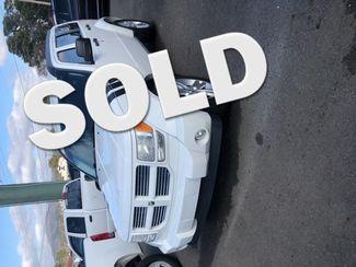 2011 Dodge Nitro Heat | Little Rock, AR | Great American Auto, LLC in Little Rock AR AR