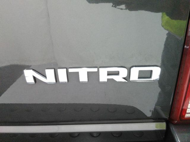 2011 Dodge Nitro Heat in St. Louis, MO 63043
