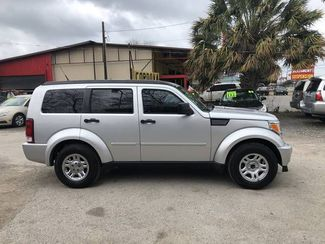 2011 Dodge Nitro SE in San Antonio, TX 78211