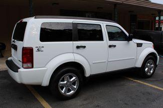 2011 Dodge Nitro Heat  city PA  Carmix Auto Sales  in Shavertown, PA