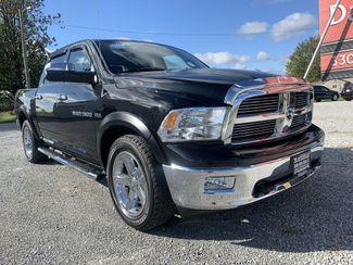 2011 Dodge RAM 1500 in Dalton, OH 44618
