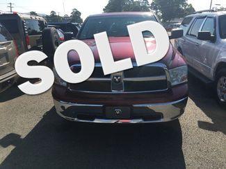 2011 Dodge Ram 1500 SLT | Little Rock, AR | Great American Auto, LLC in Little Rock AR AR