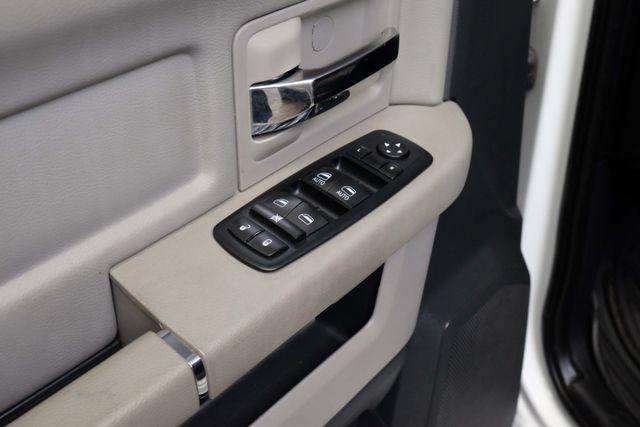 2011 Dodge Ram 3500 SLT Mega Cab 4X4 w/ Upgrades in Addison, TX 75001