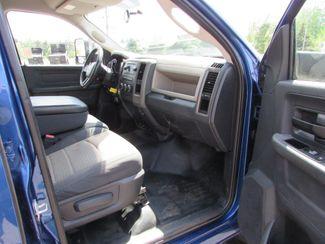 2011 Dodge RAM 5500 4x2 Crew-Cab W 9 Alum Contractor Dump   St Cloud MN  NorthStar Truck Sales  in St Cloud, MN