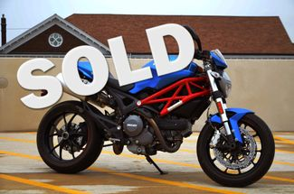 2011 Ducati Monster 796 ABS Menasha, Wisconsin