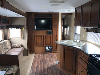 2011 Dutchmen Aspen Trail 2810BHS   city Florida  RV World Inc  in Clearwater, Florida