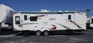 2011 Dutchmen Coleman 289RL in Clearwater, Florida
