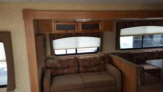 2011 Dutchmen Coleman 289RL   city Florida  RV World Inc  in Clearwater, Florida