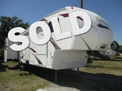 2011 Dutchmen Coleman 325RL in Hudson, Florida