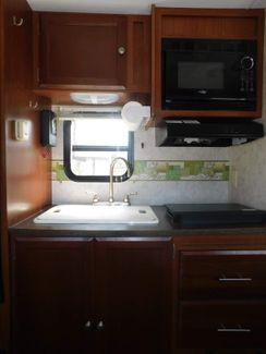 2011 Dutchmen Kodiak 187Q  city Florida  RV World of Hudson Inc  in Hudson, Florida