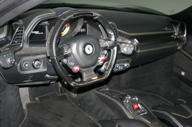 2011 Ferrari 458 Italia Houston, Texas 16