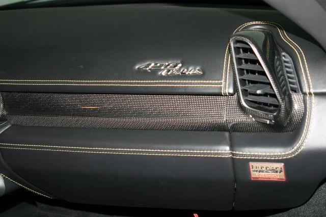 2011 Ferrari 458 Italia Houston, Texas 18