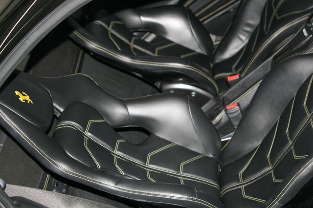 2011 Ferrari 458 Italia Houston, Texas 19