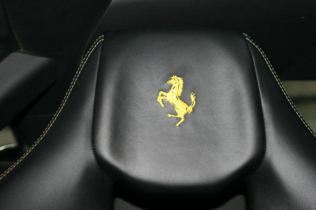 2011 Ferrari 458 Italia Houston, Texas 20