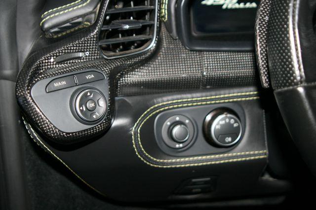 2011 Ferrari 458 Italia Houston, Texas 25