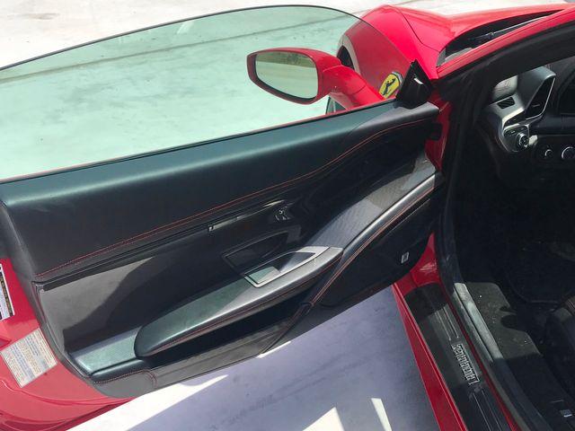 2011 Ferrari 458 Italia Houston, Texas 5