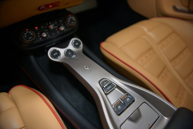 2011 Ferrari California Houston, Texas 23