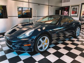 2011 Ferrari California in Pompano Beach - FL, Florida 33064
