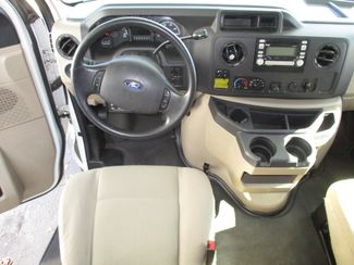 2011 Fleetwood Tioga Ranger 25D  city Florida  RV World of Hudson Inc  in Hudson, Florida