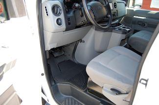 2011 Ford 15 Pass. XLT Charlotte, North Carolina 4