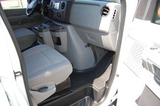 2011 Ford 15 Pass. XLT Charlotte, North Carolina 6