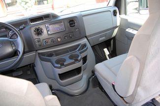 2011 Ford 15 Pass. XLT Charlotte, North Carolina 16