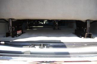 2011 Ford 15 Pass. XLT Charlotte, North Carolina 12