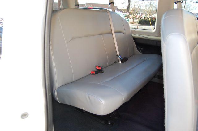 2011 Ford 15 Pass. XL Charlotte, North Carolina 10