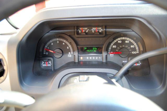 2011 Ford 15 Pass. XL Charlotte, North Carolina 16