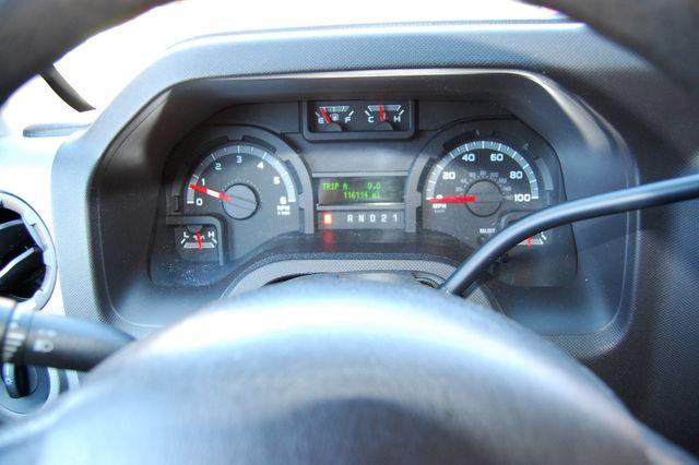 2011 Ford 15 Pass. XLT Charlotte, North Carolina 17