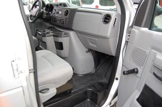 2011 Ford E-250 Cargo Van Charlotte, North Carolina 6