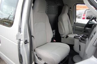 2011 Ford E-250 Cargo Van Charlotte, North Carolina 7