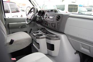 2011 Ford E-250 Cargo Van Charlotte, North Carolina 8