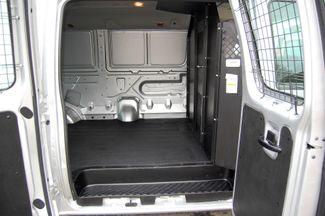 2011 Ford E-250 Cargo Van Charlotte, North Carolina 9