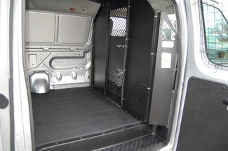 2011 Ford E-250 Cargo Van Charlotte, North Carolina 10