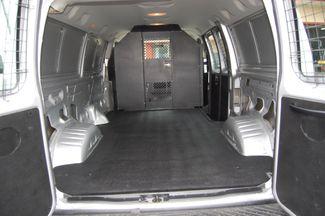 2011 Ford E-250 Cargo Van Charlotte, North Carolina 11