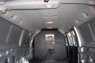 2011 Ford E-250 Cargo Van Charlotte, North Carolina 12