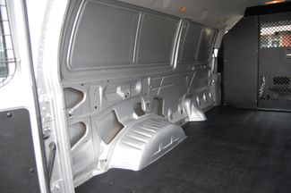 2011 Ford E-250 Cargo Van Charlotte, North Carolina 13